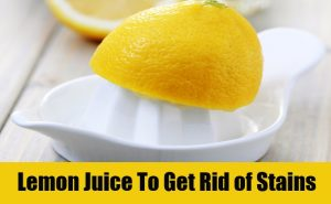 Lemon-Juice-stain-removal-tip