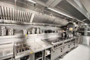 commercial-restaurant-kitchen-deep-clean