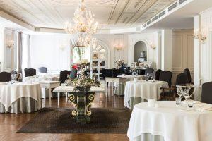 da-vittorio-restaurant