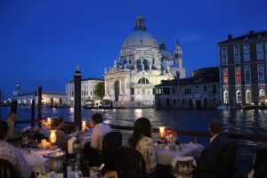 Terrace-restaurant-club-del-doge-italy