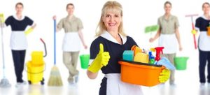 cleaning-companies-Sydney